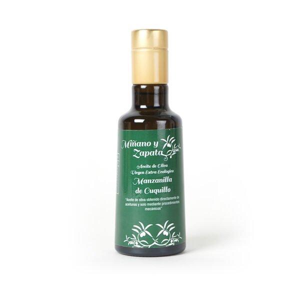 manzanilla-de-cuquillo