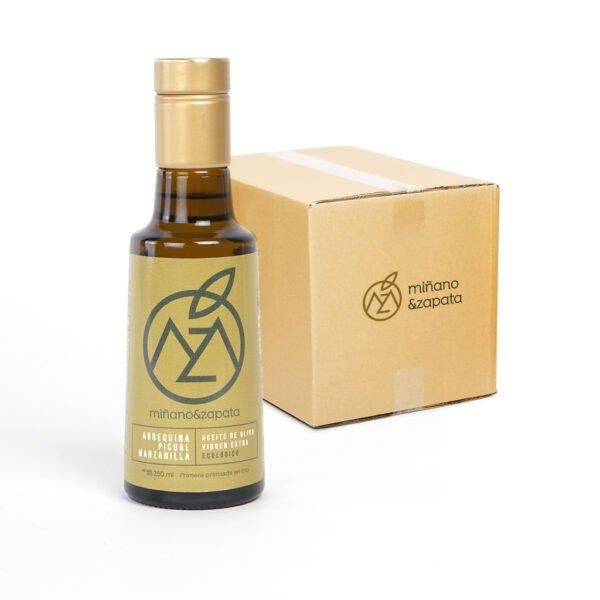 caja-aberquina-picual-manzanilla