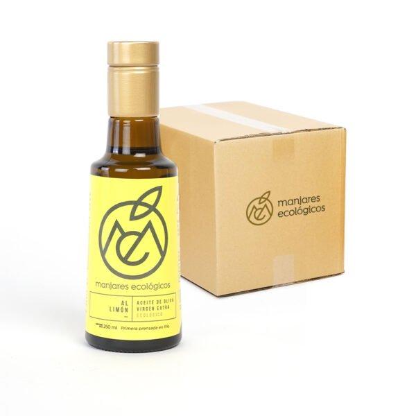 caja-al-limon